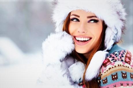 L'hiver et les maladies saisonniers