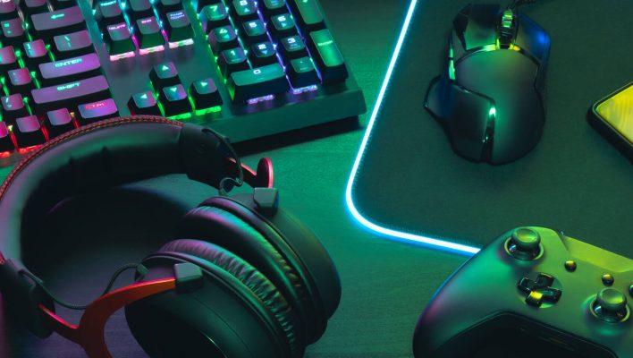 Comment choisir un ordinateur portable pour le Gaming ?