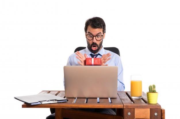 Objets personnalisés : Des moyens efficaces d'attirer les clients