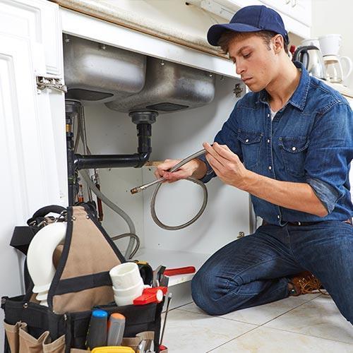Besoin de services de plomberie professionnels ?