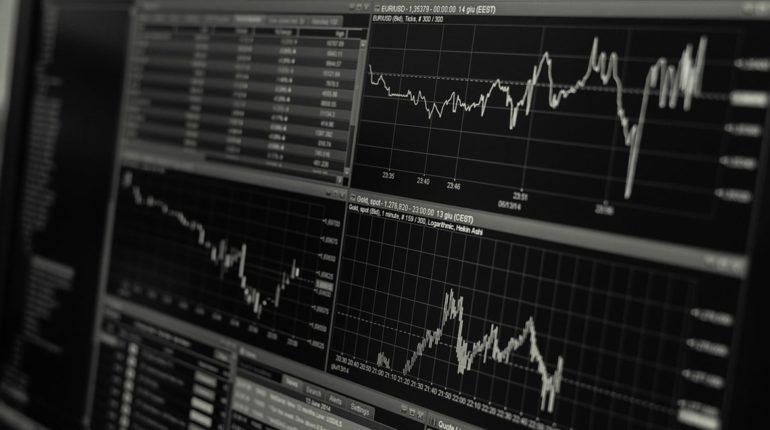 investir en trading