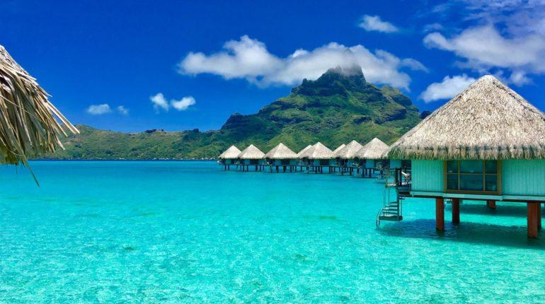 Des conseils pour dépenser moins en Polynésie française