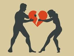 Comment fonctionne un divorce