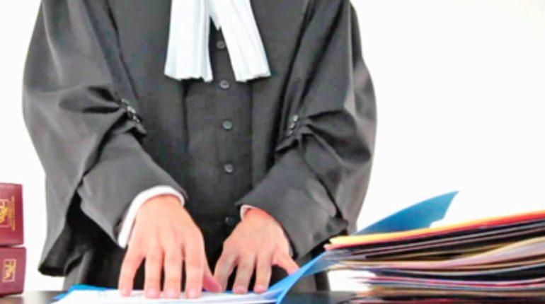 choisir un meilleur avocat