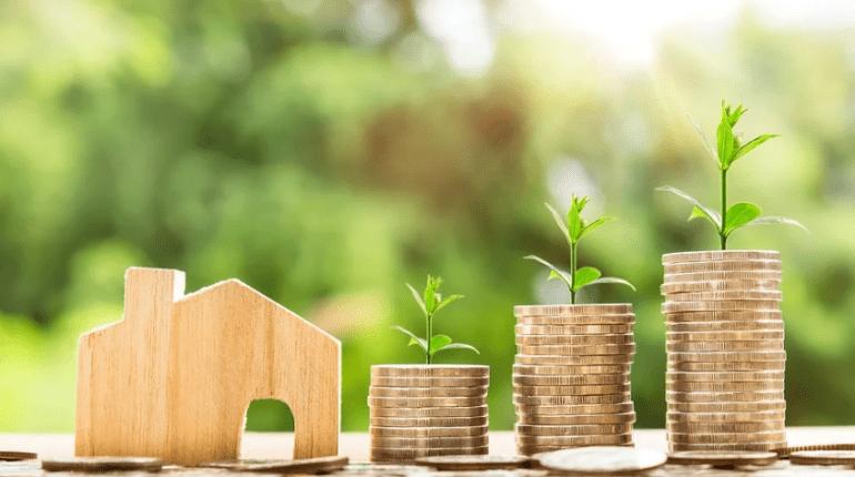 simuler ou comparer un prêt hypothécaire