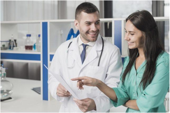 Tourisme dentaire, où trouver les meilleurs soins ?