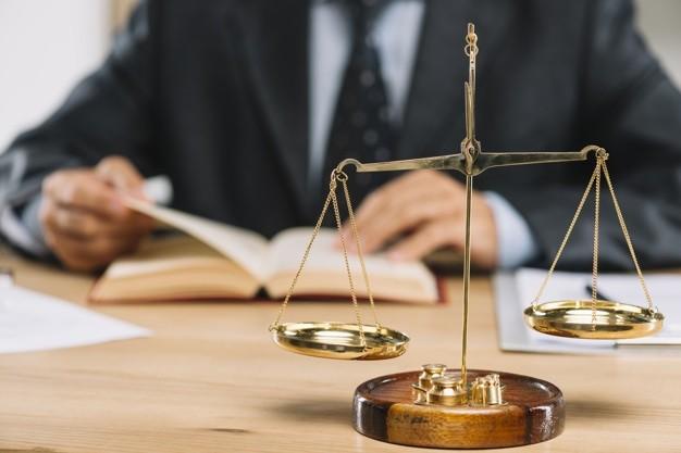 avocat bancaire en ligne