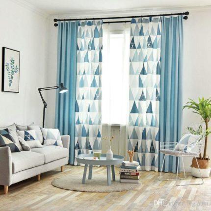 living-room-modern