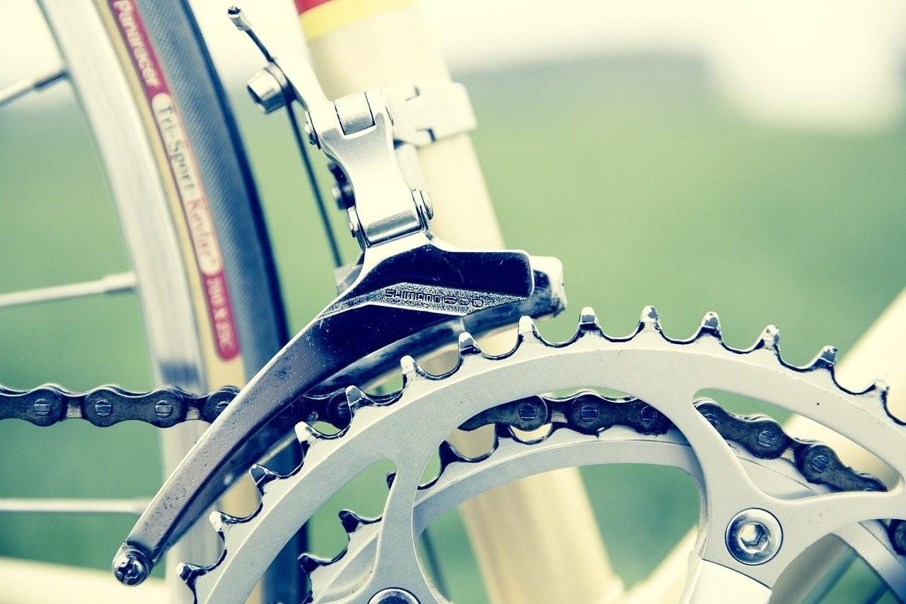 L'analyse de rentabilité des vélos cargo par Noa Khamallah