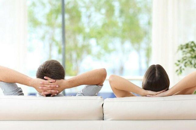 Conseils pour améliorer la qualité de l'air de votre maison