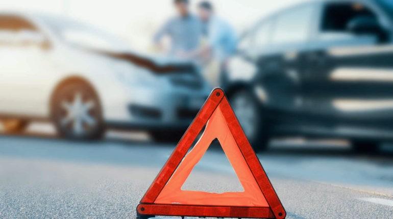 Quel est le comportement à adopter en cas de panne de voiture
