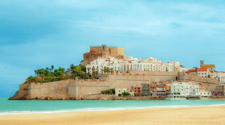 Que visiter lors de votre séjour dentaire en Espagne ?