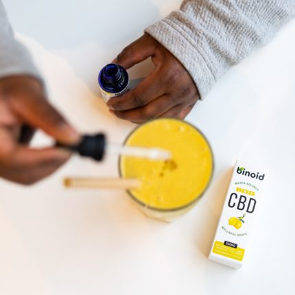 infusion-cbd-bienfaits