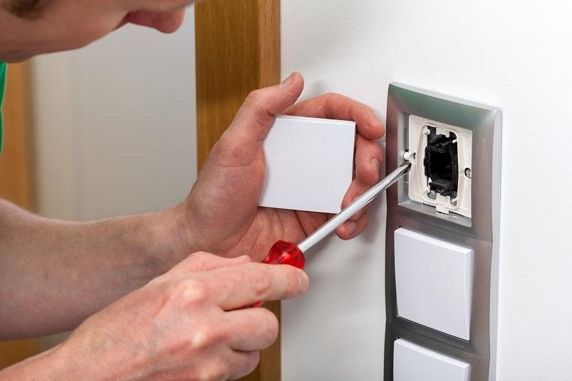 Comment réparer une mauvaise prise de lumière