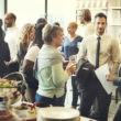 Comment assurer l'organisation d'un événement d'entreprise