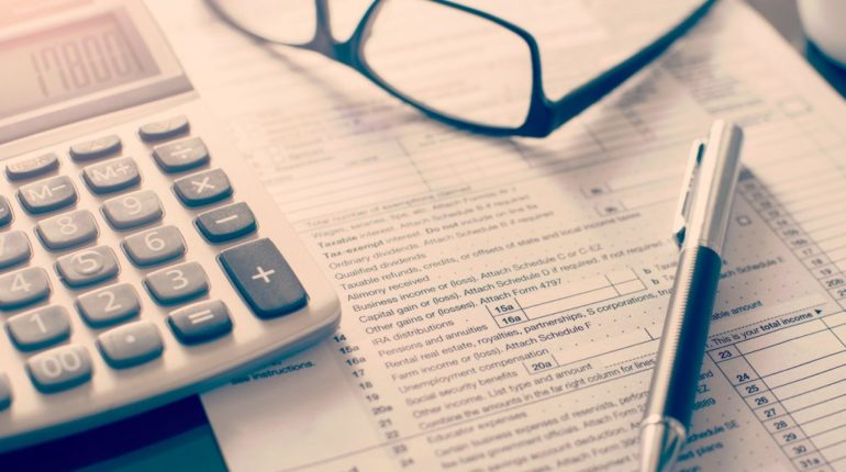 Tout savoir sur la fiscalité d'entreprise